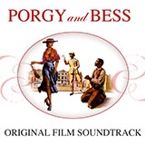 George Gershwin Summertime (from Porgy and Bess) Sheet Music and PDF music score - SKU 431982