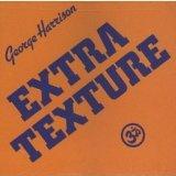 George Harrison A Bit More Of You Sheet Music and PDF music score - SKU 159328