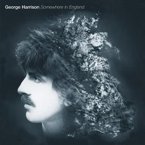 George Harrison Life Itself profile image