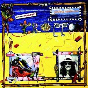 George Harrison Unknown Delight profile image
