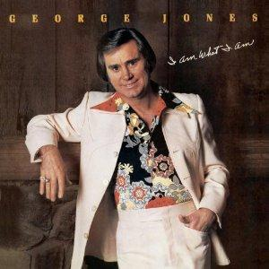 George Jones, He Stopped Loving Her Today, Piano, Vocal & Guitar (Right-Hand Melody)