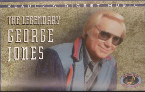 George Jones & Tammy Wynette, Golden Ring, Piano, Vocal & Guitar (Right-Hand Melody)
