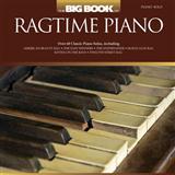 George L. Cobb Cracked Ice Rag Sheet Music and PDF music score - SKU 65780