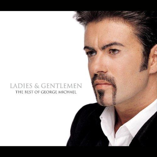 George Michael, Careless Whisper, Flute