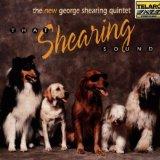 George Shearing Conception Sheet Music and PDF music score - SKU 419177