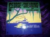 George Shearing Lullaby Of Birdland Sheet Music and PDF music score - SKU 172806