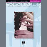 Phillip Keveren Habanera Sheet Music and PDF music score - SKU 177940
