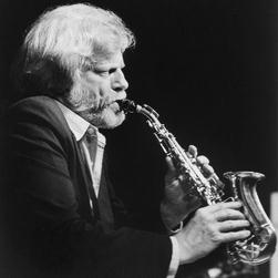 Gerry Mulligan Out Of Nowhere Sheet Music and PDF music score - SKU 198744