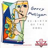 Gerry Mulligan Venus De Milo Sheet Music and PDF music score - SKU 198779