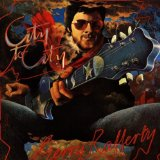 Gerry Rafferty Baker Street Sheet Music and PDF music score - SKU 13636