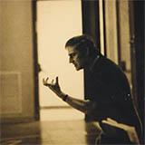 Gian Carlo Menotti Monica's Waltz Sheet Music and PDF music score - SKU 53150