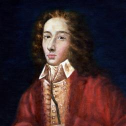 Giovanni Battista Pergolesi Allegro (Harpsichord Sonata In A Major) Sheet Music and PDF music score - SKU 117968