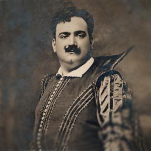 Giovanni Capurro, 'O Sole Mio, Piano & Vocal