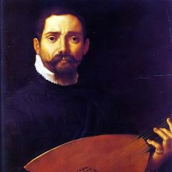 Giovanni Gabrieli Exaudi Domine Sheet Music and PDF music score - SKU 122089