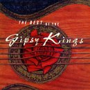 The Gipsy Kings, Bamboleo, Piano & Vocal