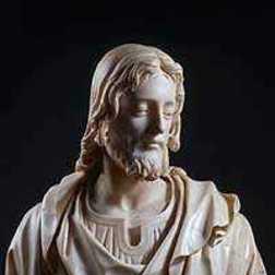 Giulio Caccini, Ave Maria, SATB