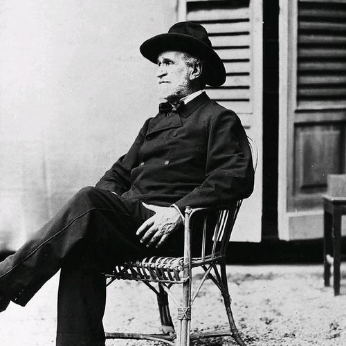 Giuseppe Verdi Prelude To Act I profile image