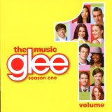Glee Cast Alone Sheet Music and PDF music score - SKU 102342