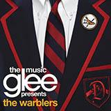 Glee Cast Candles Sheet Music and PDF music score - SKU 83854