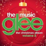 Glee Cast Deck The Rooftop Sheet Music and PDF music score - SKU 85752