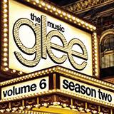 Glee Cast Dreams Sheet Music and PDF music score - SKU 86545
