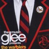Glee Cast Hey, Soul Sister Sheet Music and PDF music score - SKU 74976