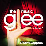 Glee Cast I Dreamed A Dream Sheet Music and PDF music score - SKU 89257