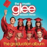 Glee Cast I Won't Give Up Sheet Music and PDF music score - SKU 92587
