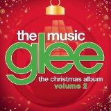 Glee Cast O Holy Night Sheet Music and PDF music score - SKU 85748