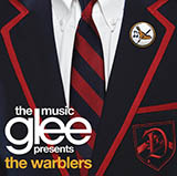 Glee Cast Silly Love Songs Sheet Music and PDF music score - SKU 83852
