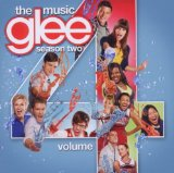 Glee Cast Stronger Sheet Music and PDF music score - SKU 81914