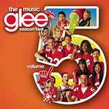 Glee Cast Take Me Or Leave Me Sheet Music and PDF music score - SKU 83762