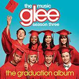 Glee Cast The Edge Of Glory Sheet Music and PDF music score - SKU 92590