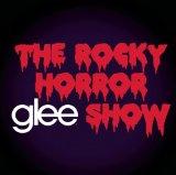 Glee Cast Time Warp (arr. Mac Huff) Sheet Music and PDF music score - SKU 82214
