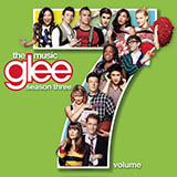 Glee Cast Uptown Girl Sheet Music and PDF music score - SKU 89264