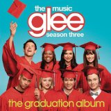 Glee Cast We Are The Champions Sheet Music and PDF music score - SKU 92593