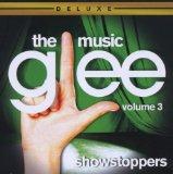 Glee Cast featuring Jonathan Groff & Lea Michele Hello Sheet Music and PDF music score - SKU 183273