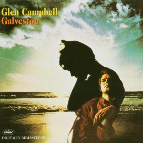 Glen Campbell Galveston profile image