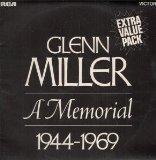 Glenn Miller Indian Summer (1919) Sheet Music and PDF music score - SKU 27940