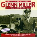 Glenn Miller, Put Your Arms Around Me, Honey, Piano, Vocal & Guitar (Right-Hand Melody)