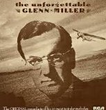Glenn Miller The Missouri Waltz Sheet Music and PDF music score - SKU 47381