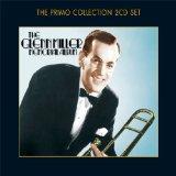Glenn Miller Tuxedo Junction Sheet Music and PDF music score - SKU 58386