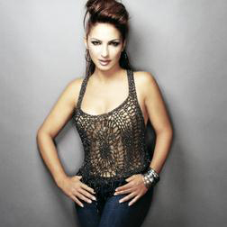 Gloria Estefan Anything For You Sheet Music and PDF music score - SKU 100617