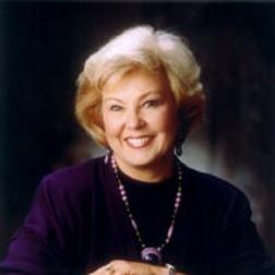 Gloria Gaither Because He Lives Sheet Music and PDF music score - SKU 404226