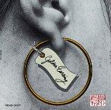 Golden Earring Radar Love Sheet Music and PDF music score - SKU 156895