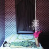 Goo Goo Dolls Iris Sheet Music and PDF music score - SKU 27791
