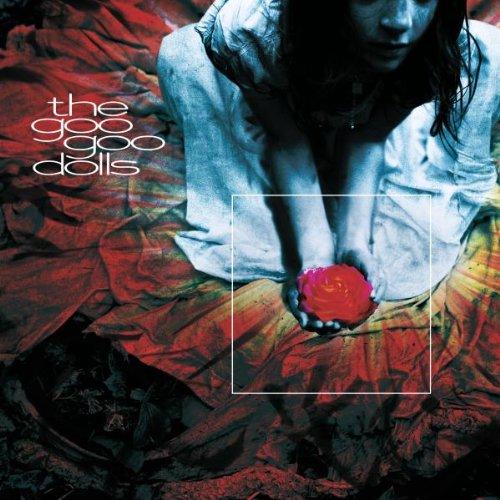 Goo Goo Dolls, Truth Is A Whisper, Guitar Tab