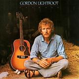Gordon Lightfoot Sundown Sheet Music and PDF music score - SKU 414946