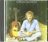 Gordon Lightfoot Sundown Sheet Music and PDF music score - SKU 158090