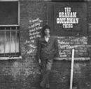 Graham Gouldman, No Milk Today, Melody Line, Lyrics & Chords